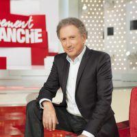 RTL : Michel Drucker intègre les
