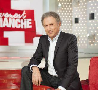 Michel Drucker !