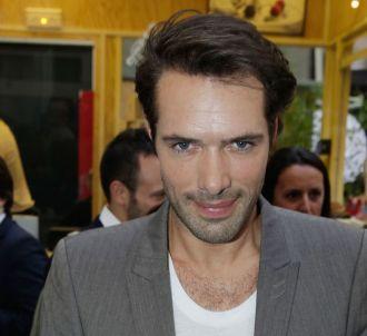 Nicolas Bedos présentera à nouveau la cérémonie des...