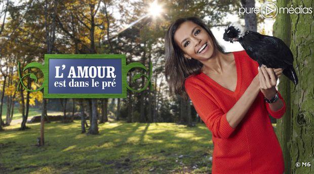 PALINSESTI DELLA TV FRANCESE – I GRANDI NETWORK: M6 (RUBRICA A CURA DI ANDREA)