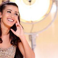 Fun Radio : Karima Charni quitte