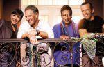 """M6 : Les nouvelles séries """"NCIS : Nouvelle-Orléans"""" et """"Scorpion"""" diffusées avant avril"""