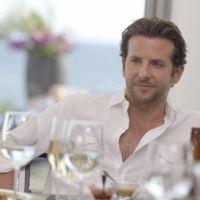 Bradley Cooper produit l'adaptation en série de