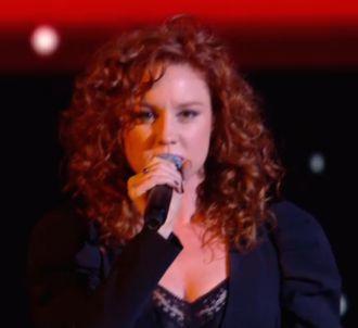 Emji chante 'The Show Must Go On' de Queen dans 'Nouvelle...