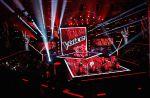 """""""The Voice"""" 2015, épisode 4 : """"C'est une ch"""