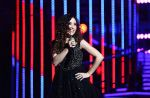"""""""Nouvelle Star"""" 2015 : Frances Isabel refait sa prestation catastrophique"""