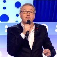 A320 : Laurent Ruquier se paye les chaînes info dans