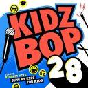 "10. Compilation - ""Kidz Bop 28"""