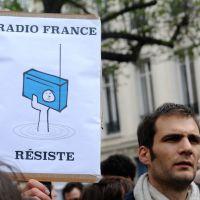 Radio France : Grève reconduite avant le Comité d'entreprise de demain