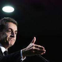 Comparaison Bayrou-sida : Nicolas Sarkozy porte plainte contre