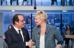 Hollande/Biraben, le dîner d'avant
