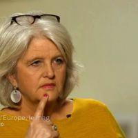 France 3 dévoile les secrets du Conseil Européen, ce soir à 23h10