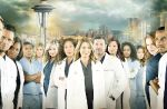 """Mort dans """"Grey's Anatomy"""" : Les réactions des acteurs et de la créatrice de la série"""