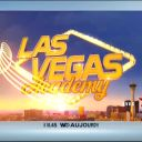 """Las Vegas Academy"" arrive ce soir sur W9"