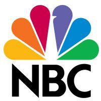 Saison 2015-2016 : NBC annonce sa grille et couple