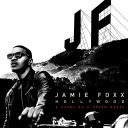"10. Jamie Foxx - ""Hollywood: A Story of a Dozen Roses"""