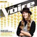 "8. Sawyer Fredericks - ""The Voice - The Complete Season 8 Collection"""