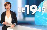 """W9 : Nathalie Renoux reprend le magazine """"Enquêtes criminelles"""""""