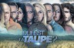 """""""Qui est la taupe ?"""" : M6 et Endemol dépoussièrent le jeu d'aventure"""