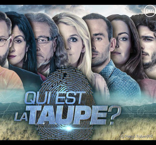 """""""Qui est la taupe ?"""", bientôt sur M6"""