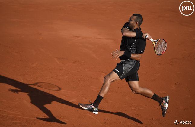 Jo-Wilfried Tsonga a rendez-vous a 13 heures pour sa demi-finale