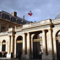 LCI et Paris Première en gratuit : Le Conseil d'Etat casse la décision du CSA