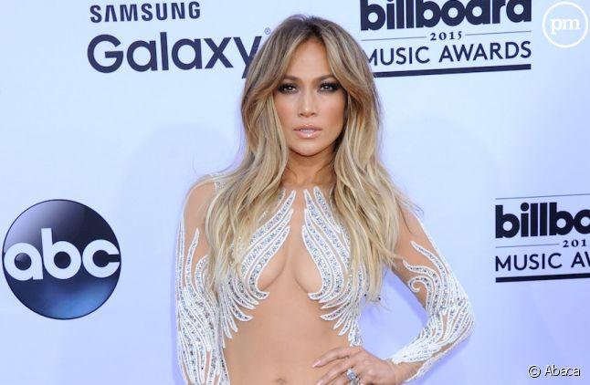 Jennifer Lopez poursuivie au Maroc !
