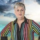 """Muriel, candidate de """"Qui est la taupe ?"""" sur M6"""