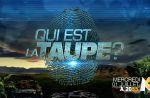 """""""Qui est la taupe ?"""" : Premières images du nouveau jeu de M6"""