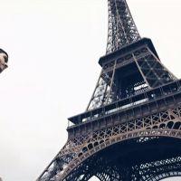 Bande-annonce : TF1 tease la Coupe du monde de rugby avec OneRepublic