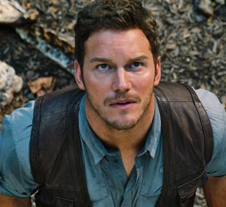 'Jurassic World' démarre en tête du box-office US