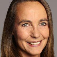 Groupe TF1 : Céline Nallet remplace Caroline Got à la tête de TMC et NT1