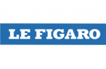 Le Figaro va racheter le groupe CCM Benchmark