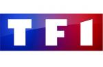 TF1 pré-achète une mini-série allemande sur l'ascension d'Hitler