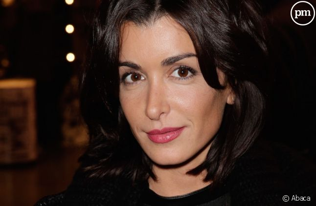 "Jenifer ne sera pas coach de ""The Voice"" 2016"