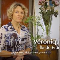 Les médias français diffusent les clips anti-djihad du gouvernement