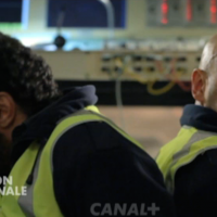 Canal+ : Eric Judor a signé pour une saison 3 de
