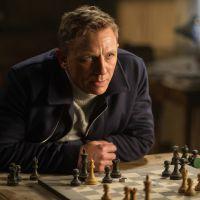 Daniel Craig dans un nouveau James Bond ?