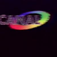 Canal+, le retour de la passoire