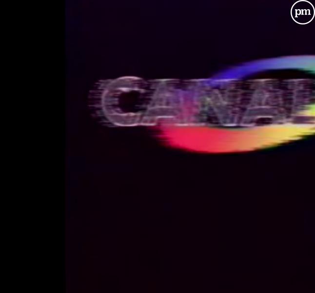 Canal+, le retour du cryptage à l'ancienne.