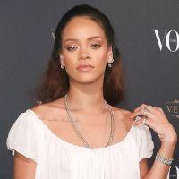 Rihanna annonce (enfin) son nouvel album,