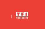Pub : TF1 commercialise désormais TMC, NT1 et HD1 ensemble