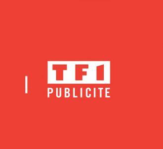 TF1 publicité lance TNT1