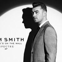 Disques : Sam Smith dégringole, retour timide pour Natasha St-Pier et Janet Jackson