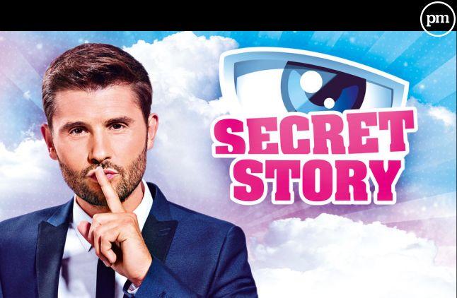 """Une dixième saison de """"Secret Story"""" ?"""