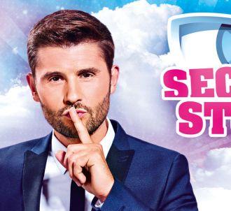 Une dixième saison de 'Secret Story' ?