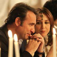 Bande-annonce : Jean Dujardin chez Claude Lelouch dans