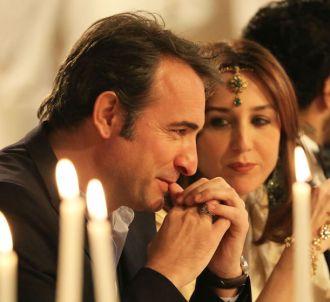 Jean Dujardin chez Claude Lelouch dans 'Un + Une'