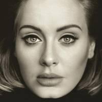 Louane, Adele, Kendji... : Les 20 albums les plus vendus en 2015 en France