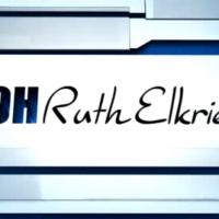BFMTV : Ruth Elkrief en direct de Matignon ce soir pour interroger Manuel Valls